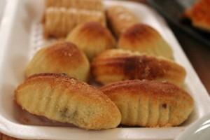 pasteles-libaneses